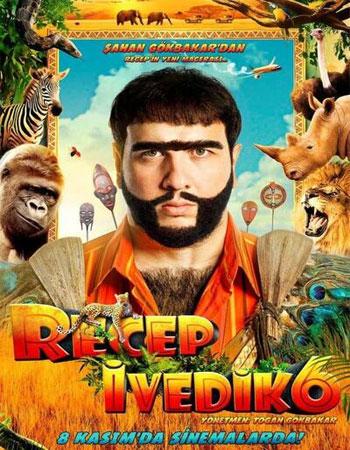 دانلود فیلم رجب ایودیک 6 دوبله فارسی با کیفیت بالا